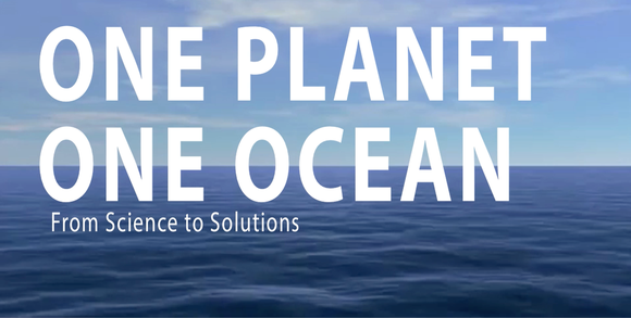 Ozean Vorlesung online