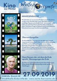 www.weite-horizonte.de