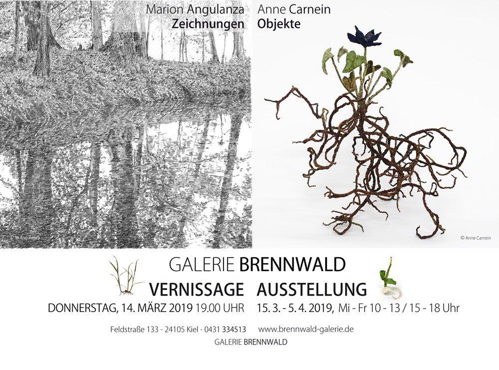 Brennwald Kunst