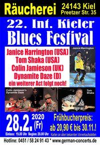 www.german-entertainment.com