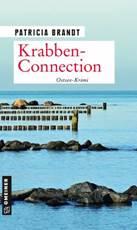 »Krabben-Connection« von Patricia Brandt