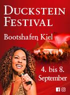 www.duckstein.de