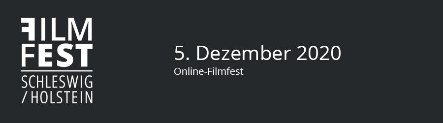 Einreichung für Kurzfilme ab 8. August