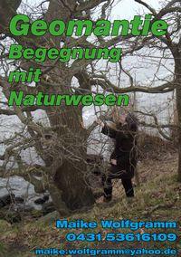 www.geomantie-kiel-schleswigholstein.de
