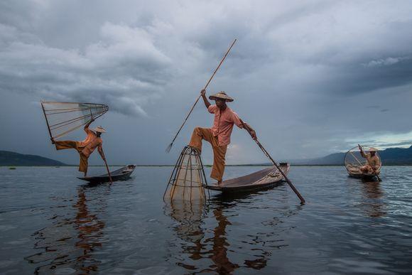 Intha Myanmar
