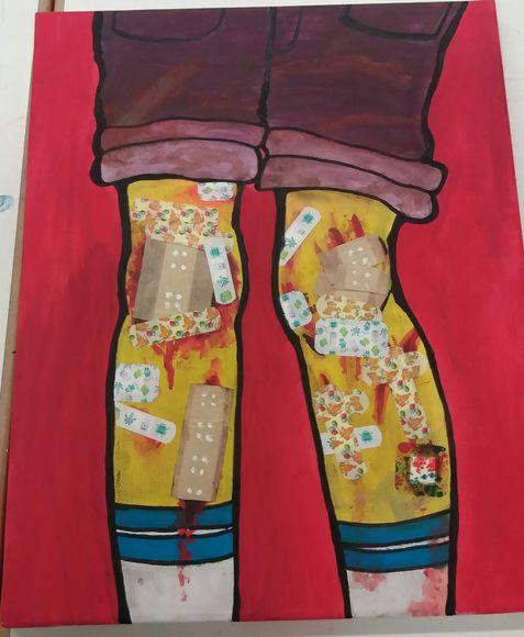 GRAFIK-Ausstellung