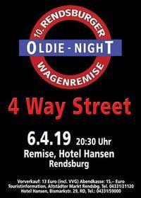www.4waystreet.de