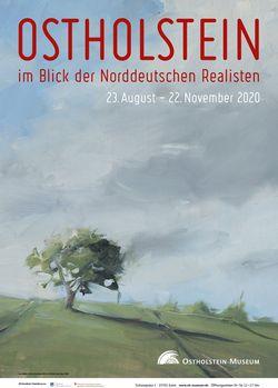 Ausstellung - Ostholstein