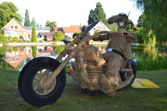StrohfigurKorntage18_Stakendorf