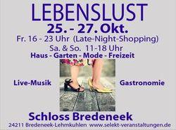 www.selekt-veranstaltungen.de
